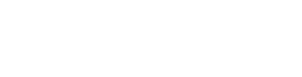 First Step Training